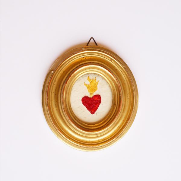anteprima embroidery