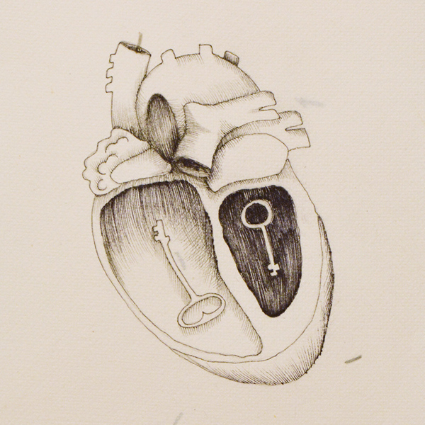 drunkenrabbit-copertina-della morte dell'amore-web